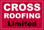 Cross Roofing Limited